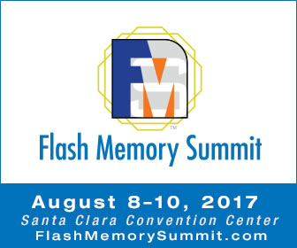 FlashMemorySummit