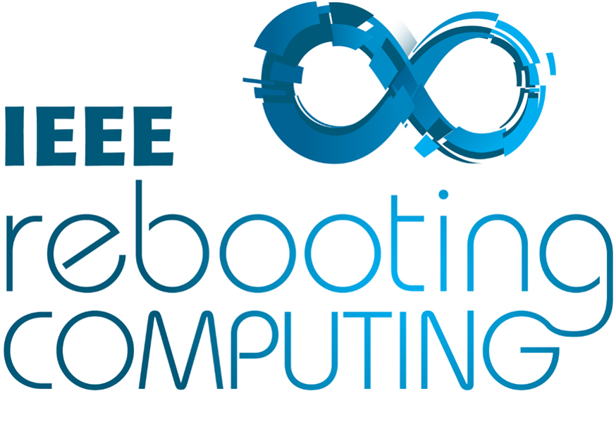 RebootingComputing