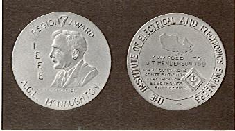 medal of honor 2010 keygen generator