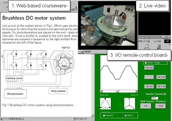 Ada Motorcontrol likewise Fig as well Dcu Zb besides Img Basic besides Maxresdefault. on brushless motor diagram