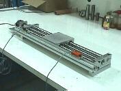 Modular Microprocessor Kit For Undergraduate Laboratory On
