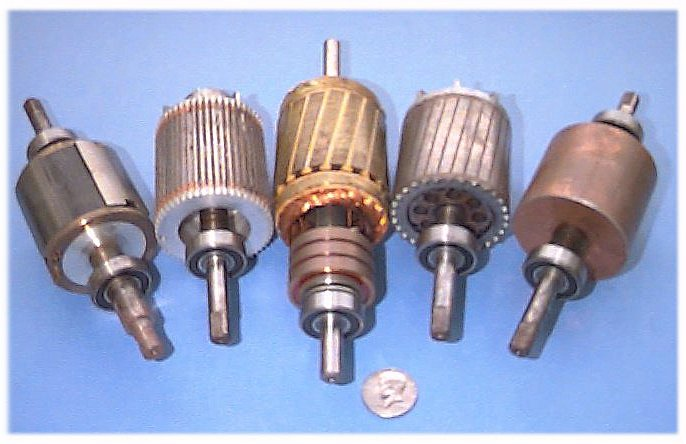 Image result for special motors