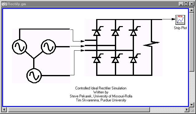 SIX PULSE BRIDGE RECTIFIER on 3 phase ohm's law, 3 phase power, 3 phase inductor, 3 phase service, 3 phase wiring for dummies, 3 phase specification, 3 phase electrical, 3 phase high leg delta, 3 phase circuits, 3 phase troubleshooting, 3 phase voltage, 3 phase installation, 3 phase heating coil, 3 phase block diagram, 3 phase fuse box, 3 phase transformer flux, 3 phase heating element diagram, 3 phase capacitors, 3 phase current, 3 phase blueprints,