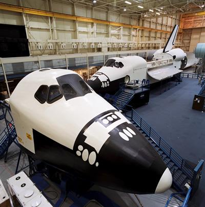 nasa space tour - photo #36