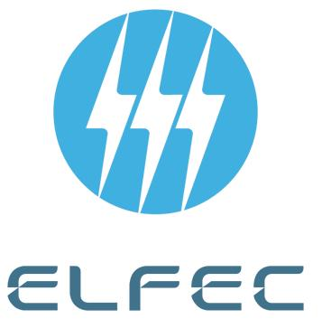 Ieee power engineering society de bolivia for Empresas de electricidad en sevilla